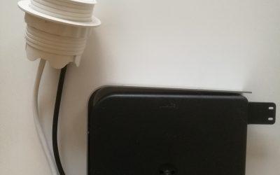 HDMI - Rolleri